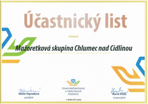 ucastnicky_list_louny.png